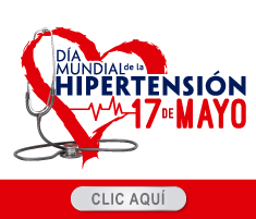 BannersLaterales Cardio jun2018 hipertension